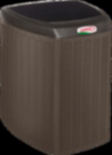 Heat Pump.png