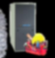 img_heatingrepair-lg.png