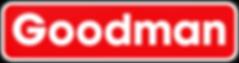 goodman-logo.png