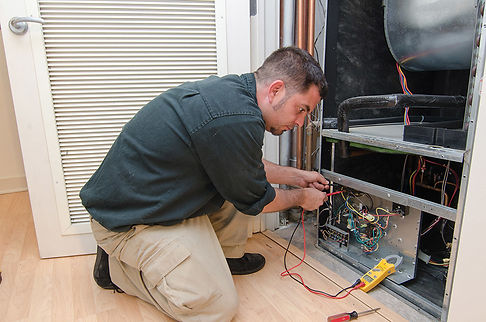 Is-Your-Heat-Pump-Similar-to-an-Air-Cond