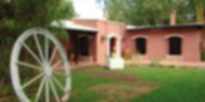 Casa Molina.jpg