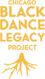 CBDLP_with-Roots-Logo-yellow.png