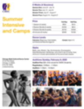 Summer-2020-Program-Flyer_v6.jpg
