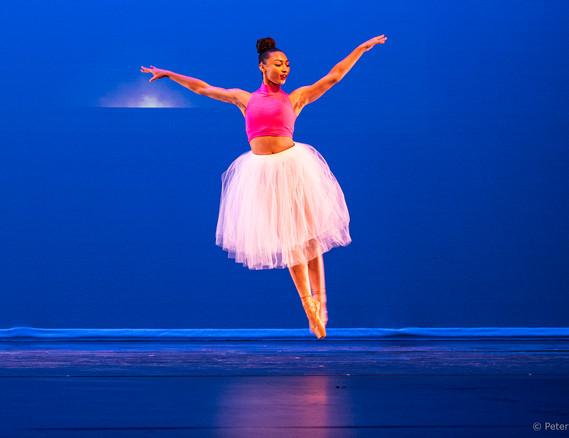 20200220_hiplet_ballerinas_19.jpg