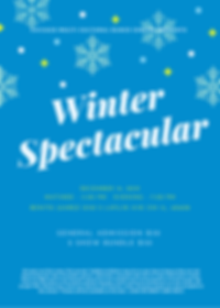 WinterShowFlyer-9900000000079e3c.png