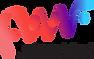 AWF-Logo.png