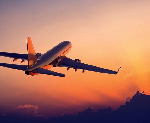 aircraft-background-1.jpg