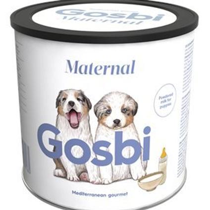 תחליף חלב גוסבי לגורי כלבים 400 גרם