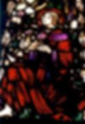 DetailCrown1-206x300.jpg
