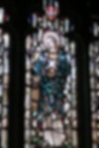 wynd-young-Virgin-Mary-200x300.jpg