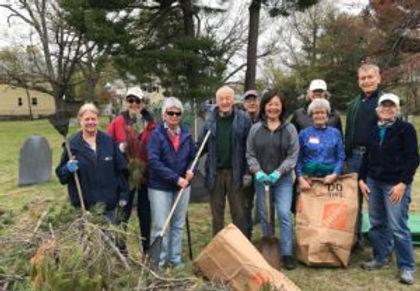 West-Parish-Cleanup-Crew-300x208.jpg