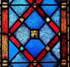 window-tour-5-300x285.jpg