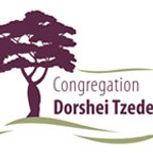 dorshei-150x150.jpg