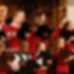 youth-pro-musica-150x150.jpg