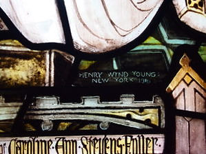 wynd-young-signiture-300x225.jpg
