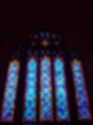 balcony-window-225x300.jpg