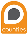 counties_logo.png