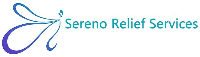 Sereno Relief Services