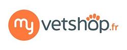 myvetshop-logo-cl.png