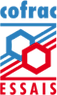 logo_cofrac.png