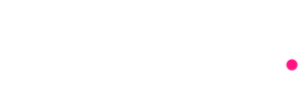 LOGO-WOUAILLE.png