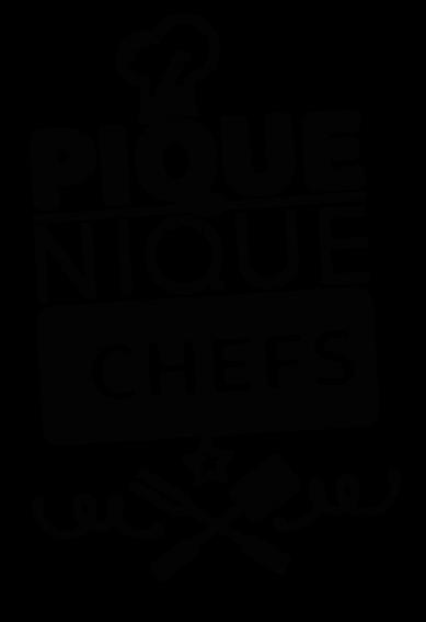 LOGO-PIQUE-NIQUE-DES-CHEFS.png