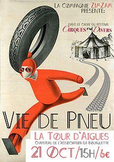 affiche vie de pneu A3 Cirque Divers.jpg