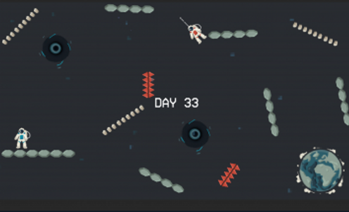 day_30.png