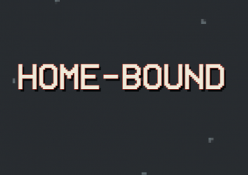 home-bound.png