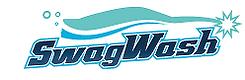 swagwash.com