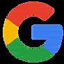 logo-google-1991840_960_720.png