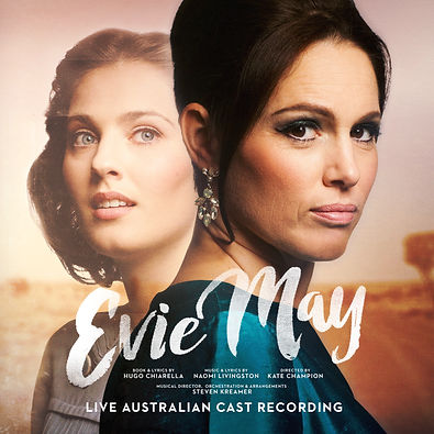 Evie May CD cover.jpg