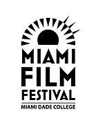MFF - Primary Logo.jpg