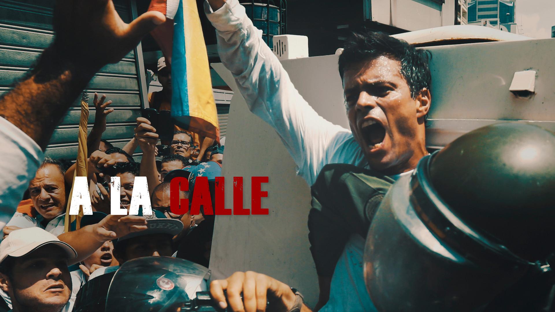 A La Calle v11_6.jpg
