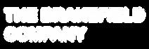 Brakefield Logo PNG.png