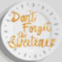 Don't%20Forget%20the%20Sweetener_%20Grap