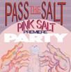 Pink Salt Premiere Party