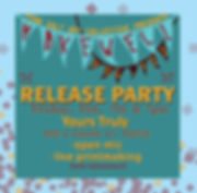 release party.png