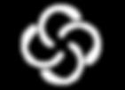 beyaz_logo_edited.png