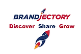 brandjectory.png