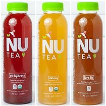 NU Tea_3 Lineup.jpg