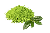 Green-Tea-PNG-Pic.png