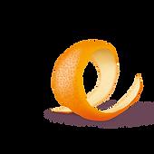 ingredient-32-Orange-Peel.png