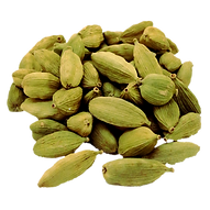 cardamom-png-2.png
