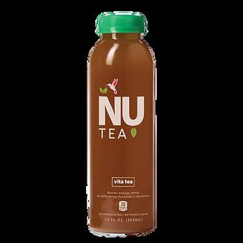 NU_Tea_VitaTea_edited.png