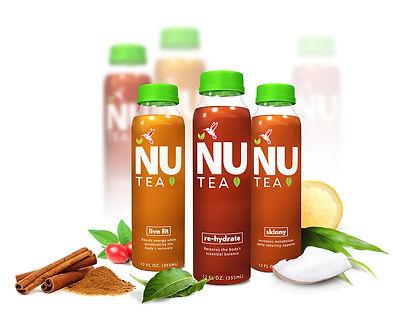 NU_Teas_BeautyShot_WEB.jpg
