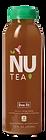 NU_Tea_LiveFit.png