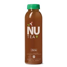 NU_Tea_VitaTea.png