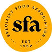 2019_Specialty_Food_Association_Logo.jpg