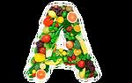 vitamin-a.png